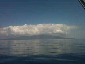 charter-fishing4