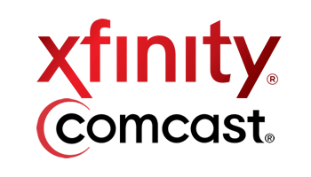 Xfinity Was/Is the Worst