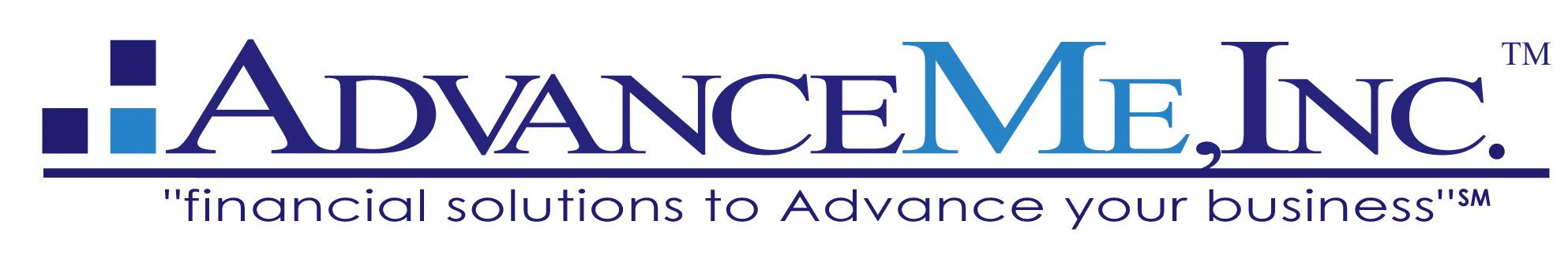 AdvanceMe Inc.