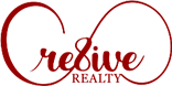 Cre8ive Realty